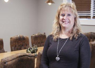 Debbie Skipper