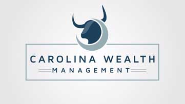 About Carolina Wealth Management