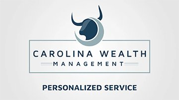 Carolina Wealth Management Personalized Services